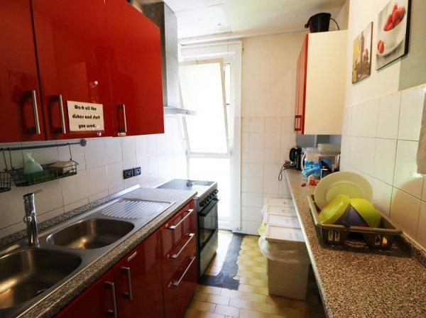 Koala Hostel Milan, मिलान