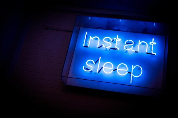 Instant Sleep Backpackerhostel, हैम्बर्ग