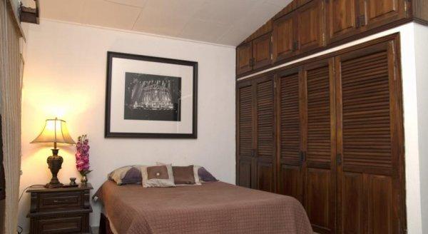 La Hamaca Hostel, San Pedro de Sula
