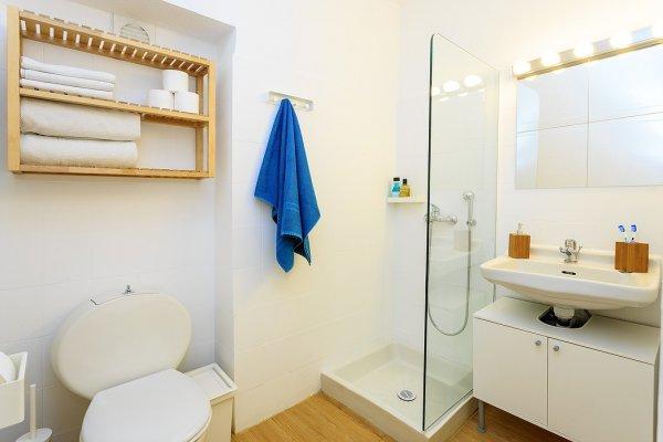 Stay Hostel Apartments, Rhodes Island