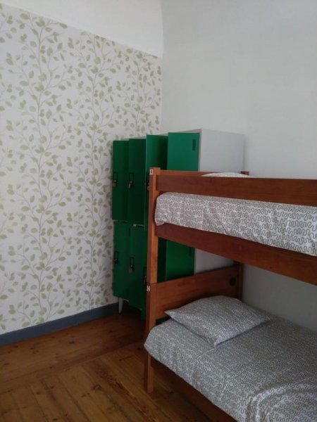 Hostel Raymundo, Evora