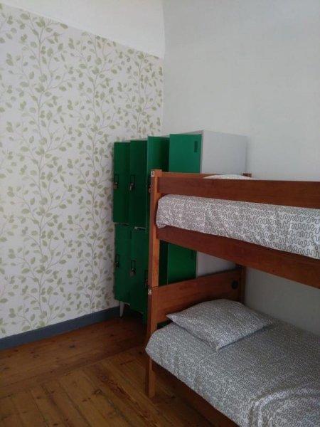 Hostel Raymundo, エヴォラ