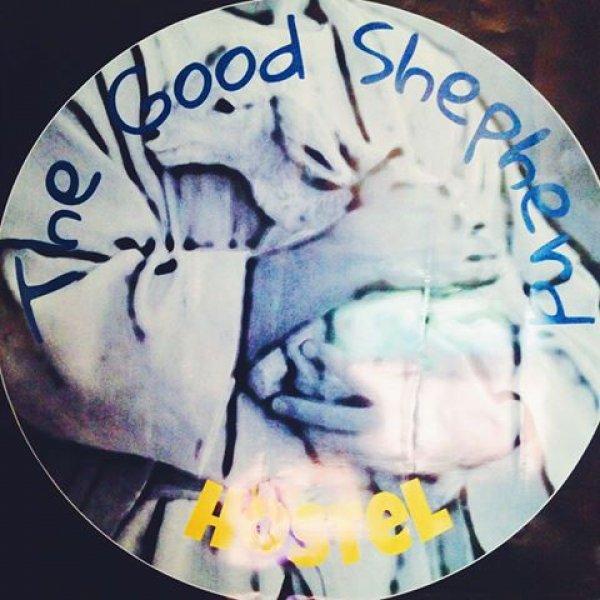 The Good Shepherd, Makati