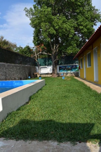 ZAKUL casa, Mérida