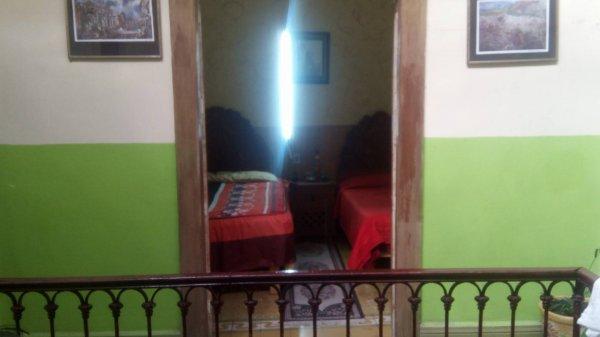 Hostal Guanajuato, गुयानाजुयाटो