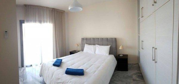 Caprice Mediterranean Resort, Paphos