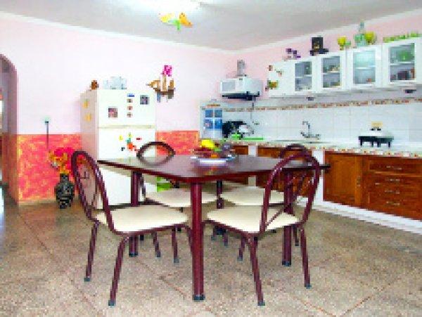 Hostal Mima y Migue, Trinidad