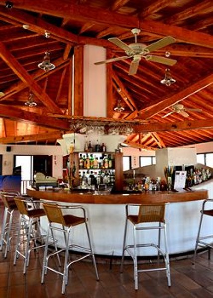 Panareti Paphos Resort , Πάφος