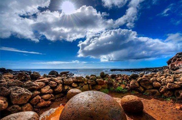 RAPA NUI NATIVE HOSTEL , Easter Island