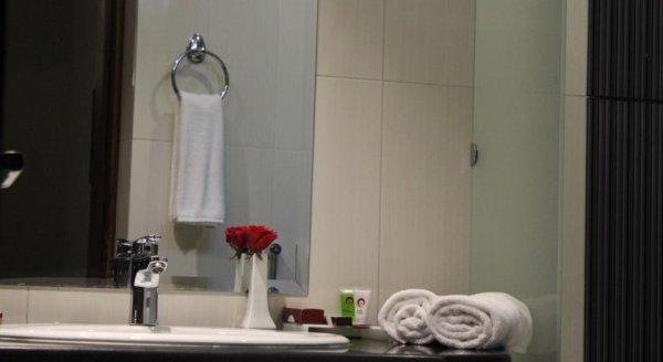 Hotel One Super, 이슬라마바드