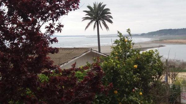 Costa Brava, Viña del Mar
