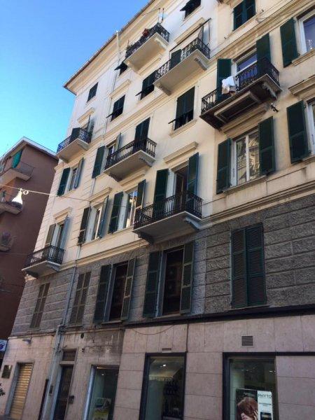 Grand Hostel Manin, La Spezia