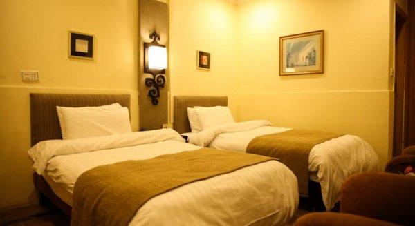 Hotel One Rahim Yar Khan, Rahim Yar Khan