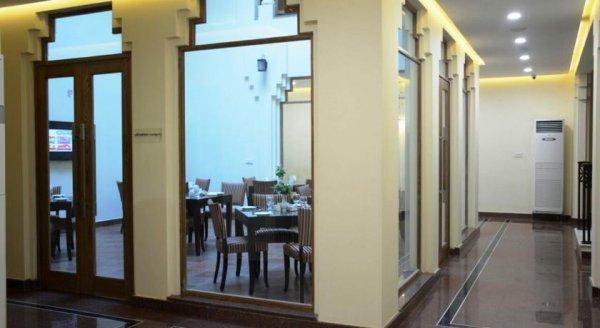 Hotel One Multan, Multan