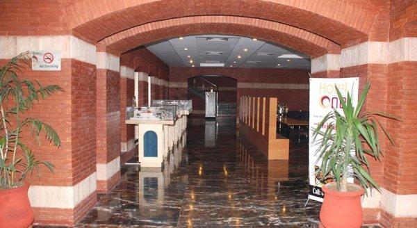 Hotel One Faisalabad, Faisalabad
