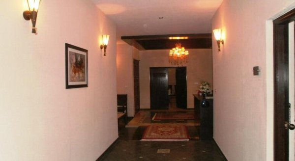Hotel One Bahawalpur, Bahawalpur