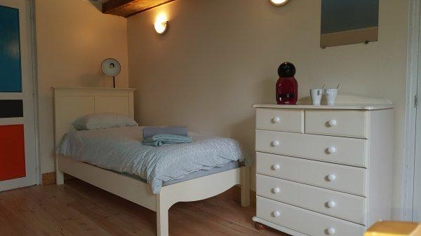 Moulin2Roues, Saumur