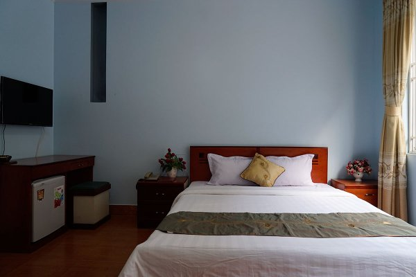 Ciao Cat Ba Hotel, Haiphong