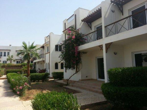 Logaina Sharm Resort, Sharm El Sheikh