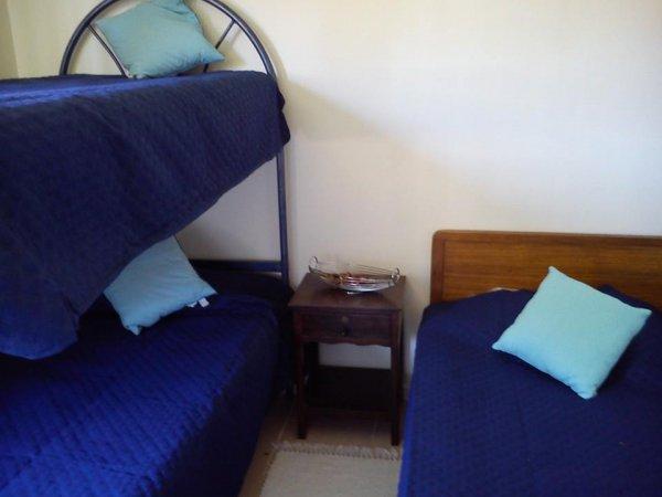 Penuelas Hostel, ラ・セレナ