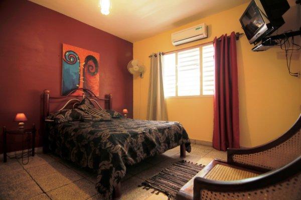 Hostal Katey, Cienfuegos