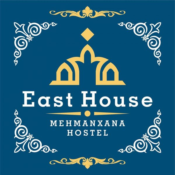 East House Hostel, Baku