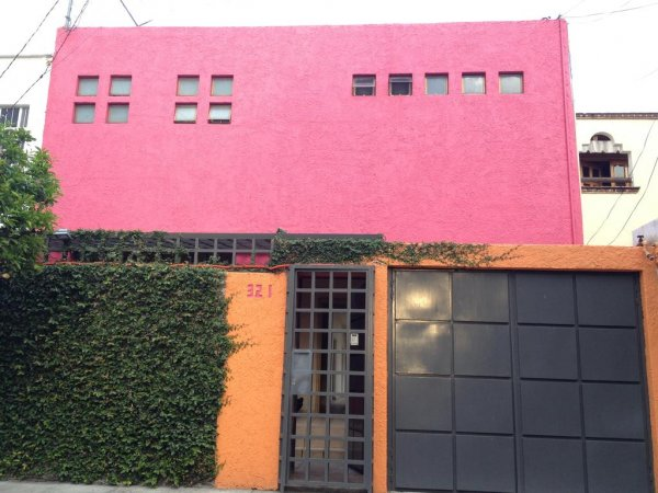 hostaLife, Guadalajara