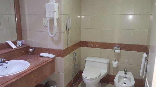 Golden Hotel Jeddah,