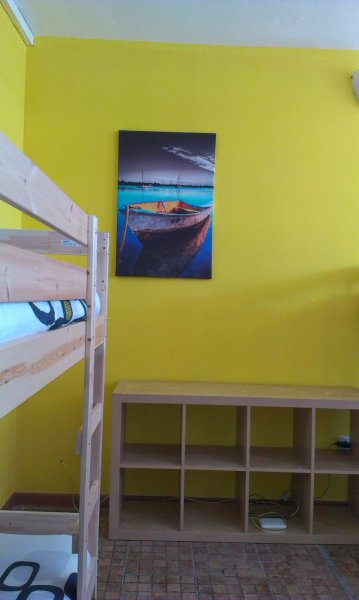 Dive Resort Ocean Dreams Tenerife, Tenerife Island