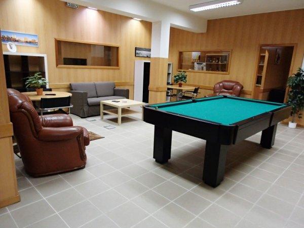 GBR Residence, Braga