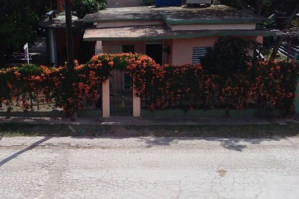Hostal Alamo, Santa Clara