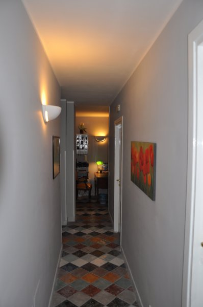 BnB Firenze 32, Naples