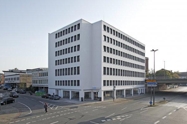 A&O Bremen Hauptbahnhof, Bremen