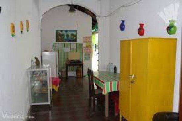 Hostal La Mexicana, Granada