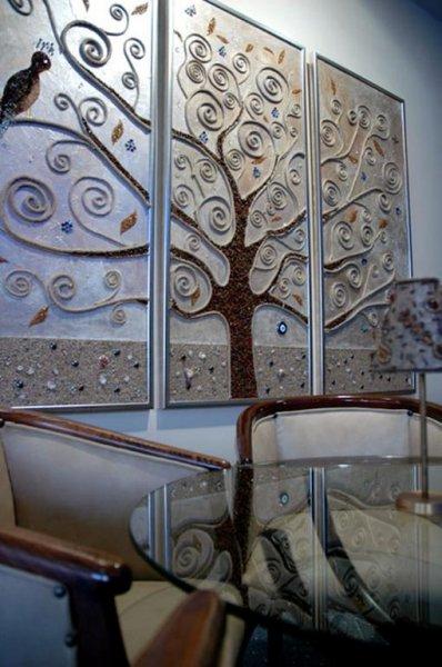 Artic Hotel, Bursa