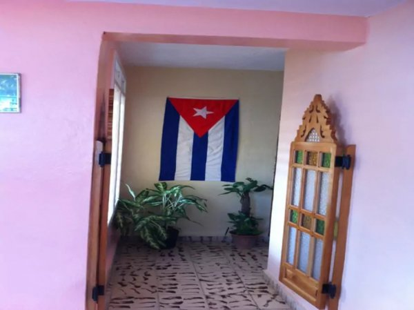 Hostal 'Casa Yoco and Mima', Baracoa