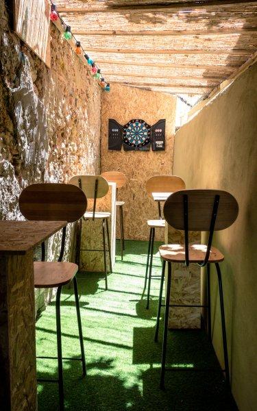 Suave Lisboa Hostel, Lizbon