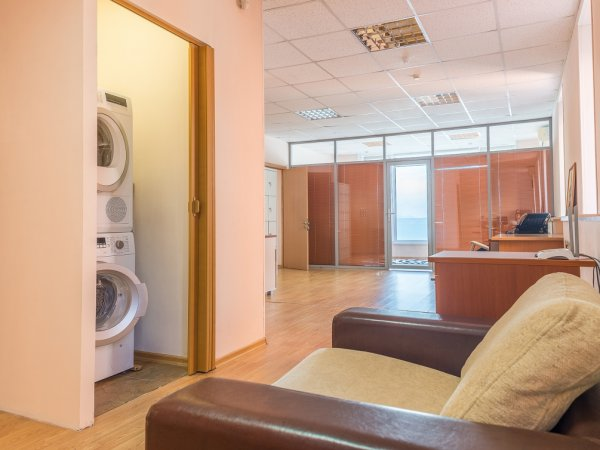 Hostels Rus - Vladivostok, Vladivostok