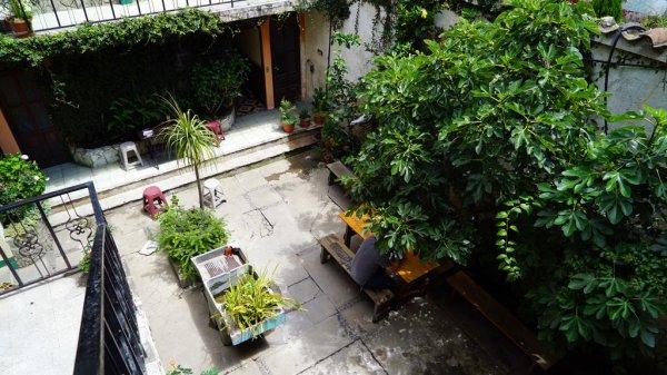 Kasa Kiwi Hostel & Travel, Quetzaltenango