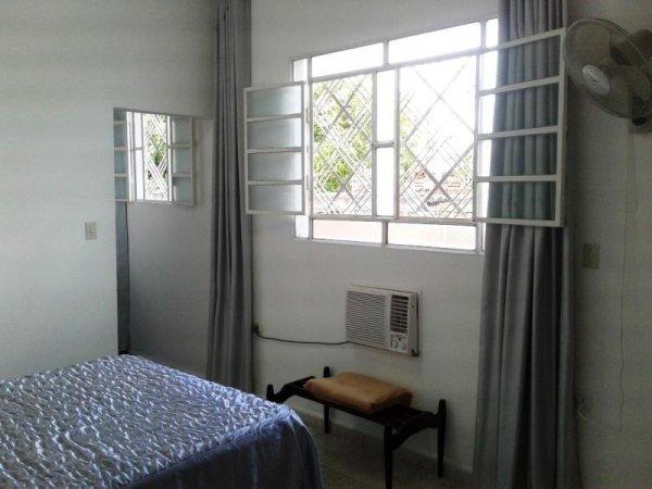 Hostal AndMar Cienfuegos, Cienfuegos