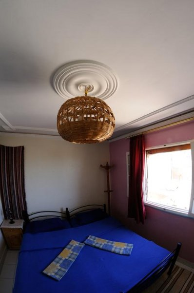 Taghazout Surf Hostel, Taghazout