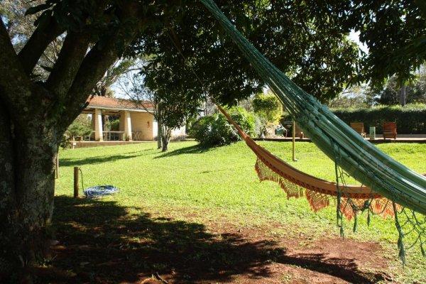 SiHostel - Adventure San Ignacio, San Ignacio