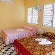 Hostal Marisela y Pedro, Cienfuegos