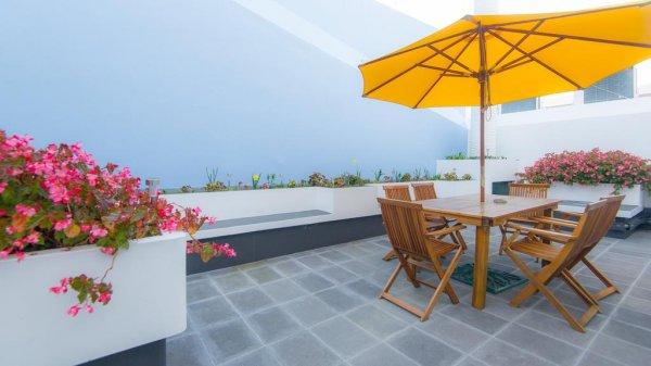 Comercial Azores Guest House, Ponta Delgada
