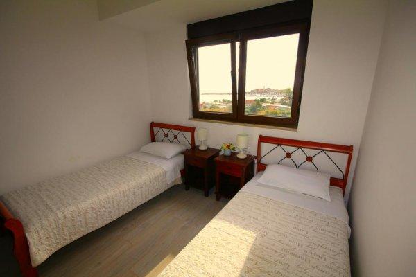 Karina Apartment , Budva
