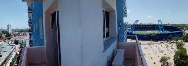 Casa Liu. Backpackers Adventure., Havana