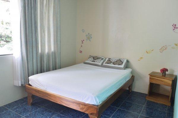 Hostel La Posada, Santa Teresa