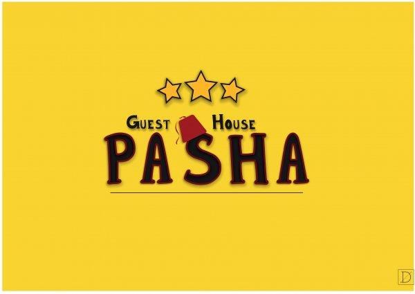 Guest House Pasha***, Tuzla
