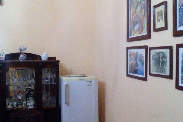 Hostal Aday, Cienfuegos
