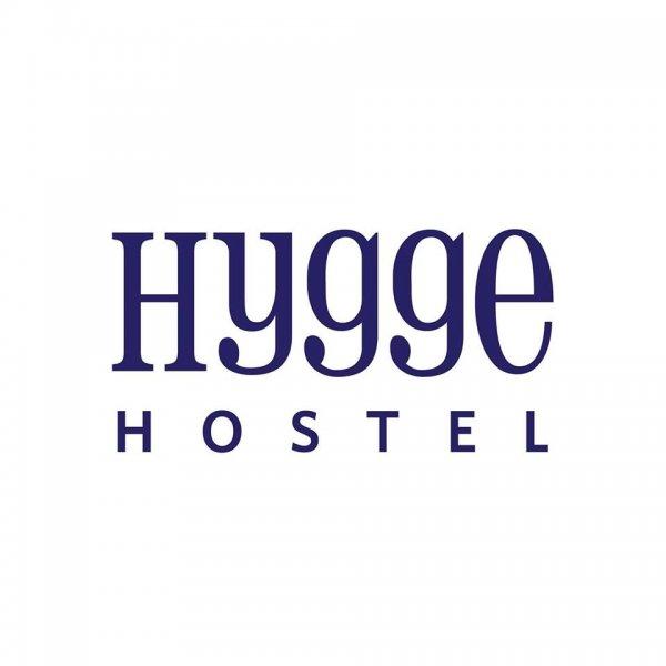 Hygge Hostel, Goa